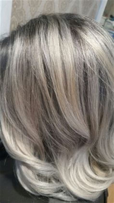 paul mitchell  color professional hair color swatch chart  color charts pinterest
