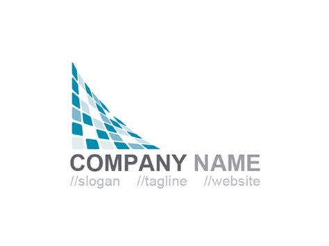 Free Logo Templates by Free Logo Templates Cyberuse