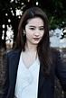 張靚穎意大利古堡結婚 劉亦菲當伴娘 大紀元時報 香港 獨立敢言的良心媒體