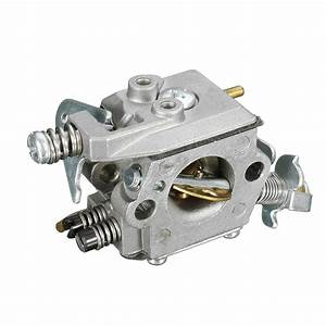 Carburetor Carb For Poulan Sears Craftsman Chainsaw Walbro