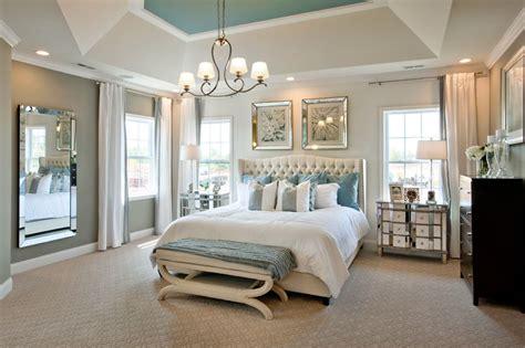 model home master bedroom pictures duke carolina model home master bedroom staging in 2019 19204 | f8f9cd05c5dd3c538a96509041b6af54