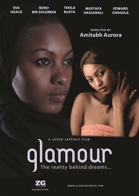 vloerkleed glamour 197 x 288 bongo celebrity 187 glamour first high quality bongo movie