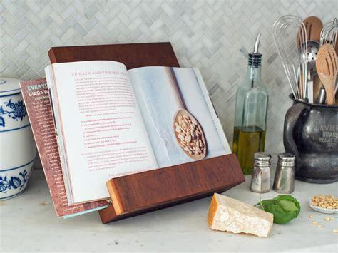 kitchen cookbook storage 5 cookbook and recipe storage tips hgtv 3411