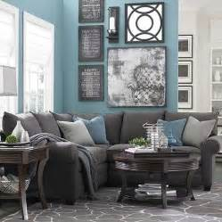 decorating ideas for living rooms in gray and charcoal
