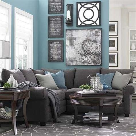 charcoal grey living room ideas decorating ideas for living rooms in gray and charcoal gray sectional sofa foter living room