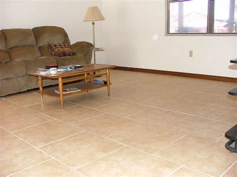 tile flooring for living room tile flooring living and floor tiles images interior sleek brown white tile living