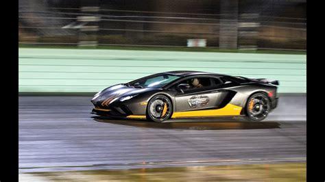 Lamborghini Aventador Vs Mclaren 650s Vs Ferrari