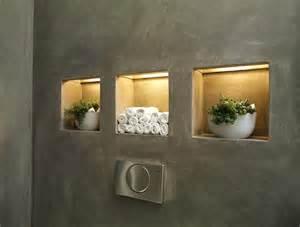 bathroom mosaic tiles ideas bodarto badezimmergestaltung boden und wandbelag für badezimmer