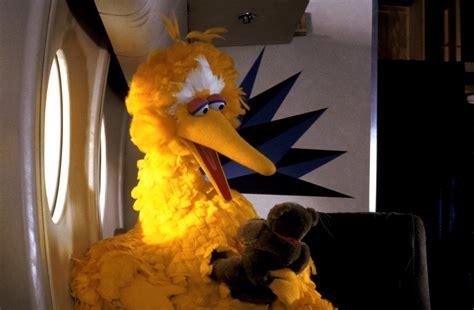 Follow That Bird New Beverly Cinema