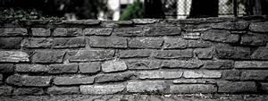 Gartenmauer Kosten Pro Meter : gartenmauer bauen kosten preise ~ A.2002-acura-tl-radio.info Haus und Dekorationen