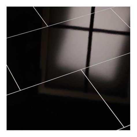 gloss black flooring gloss black laminate flooring