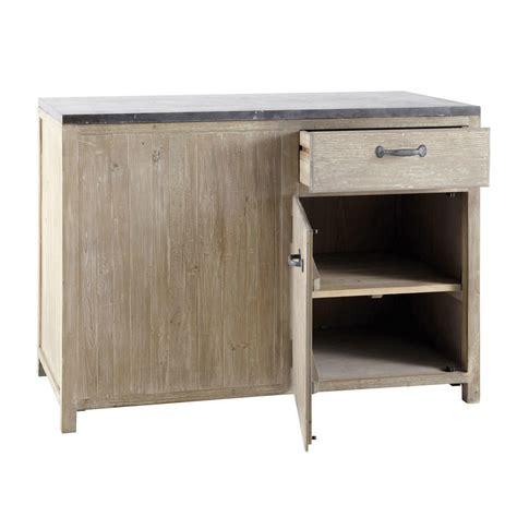 tiroir pour cuisine meuble cuisine avec tiroir monter un tiroir coulissant de