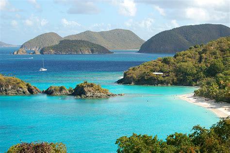 virgin islands  pay   visit