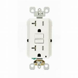 Prise 20 Ampere. leviton decora 20 amp ultrasonic tamper resistant on gfci switch outlet combo diagram, 20 amp single outlet, 20 amp plug adapter, 20 amp outlet receptacle, 20 amp dedicated outlet, 20 amp receptacle 277 volt, 20 amp outlet cover, 20 amp 220v outlet, 20 amp power outlet, 20 amp gfci outlet, electrical outlet installation diagram, 20 amp switch, 20 amp to 30 amp rv plug, 20 amp outlet plug, 120v 20 amp outlet diagram, 20 amp wall outlet, 20 amp outlet types, two wire outlet diagram, 220v sub panel diagram, 20 amp gfci wiring diagrams,