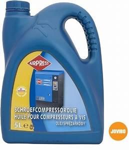 Trinkglas 0 5 L : schroefcompressorolie 5 0 liter jovibo retail home of airpress ~ Orissabook.com Haus und Dekorationen