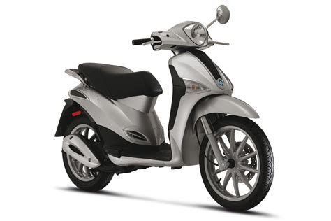 Piaggio Liberty Hd Photo by 2014 Piaggio Liberty 50 2t Pictures Photos Wallpapers
