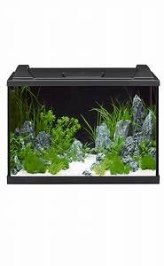Eheim Aquapro 126 : eheim aquaproled 84 proacuario ~ Orissabook.com Haus und Dekorationen