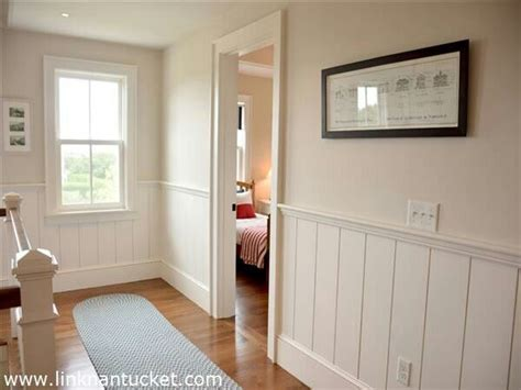 Shiplap Wainscoting by Vertical Shiplap Dining Room In 2019 House