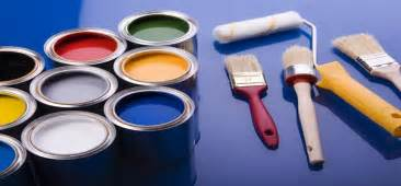 Painting And Decorating by Embrace Decorating Month Terrys Fabrics S Blog