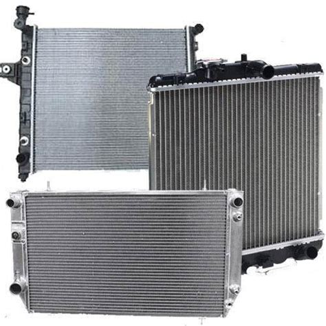air cooled radiator akg india private limited