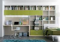 good looking green office color scheme Good looking Green Office Color Scheme - Home Design #435