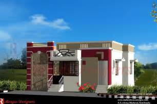 one floor house home design indian house design single floor house designs 1 story house plans designs modern 1