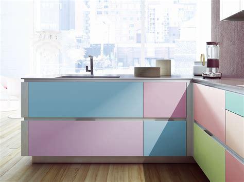 stickers pour meuble cuisine detournement meuble ikea 5 ikea hacks vraiment top