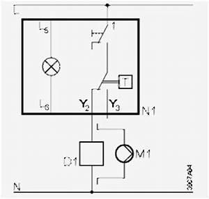 Thermostat Ambiance Chaudiere Gaz : schema thermostats d 39 ambiance ~ Dailycaller-alerts.com Idées de Décoration
