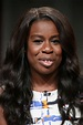 Uzo Aduba Joins 'The Wiz Live' & That's More Proof That ...