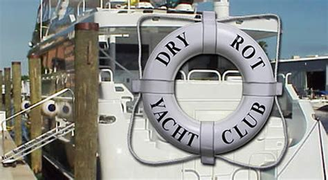 stone mill personalized life rings coast guard