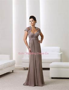 welcome new post has been published on kalkuntacom With wedding dresses for mothers
