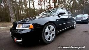 Audi A4 B5 Bremsleitung Vorne : audi a4 b5 swap 3 0 tdi cduc ps nm exhaust ~ Jslefanu.com Haus und Dekorationen