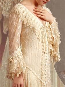 western theme wedding dresses western style martin mccrea beige wedding dress onewed