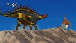 Image - Lexo1.png | Dinosaur King | Fandom powered by Wikia