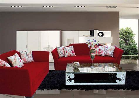 cuisine premier prix inter meuble tunisie meuble de salon design et décoration