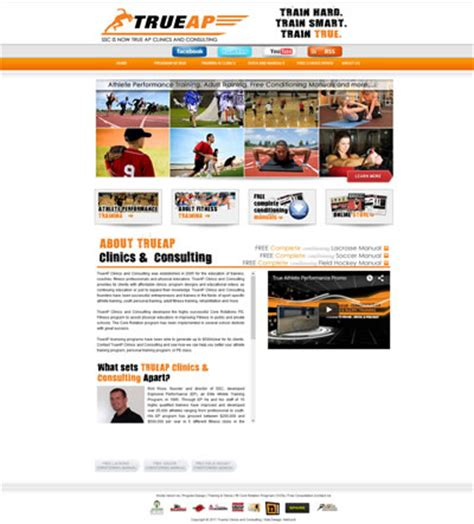 web design virginia web design links web designers loudoun county virginia