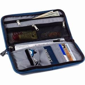 rei travel document organizer travel tips and ideas With travel document organiser