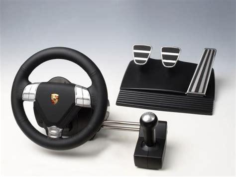 Volante Porsche 911 Turbo S Volant Porsche 911 Turbo S
