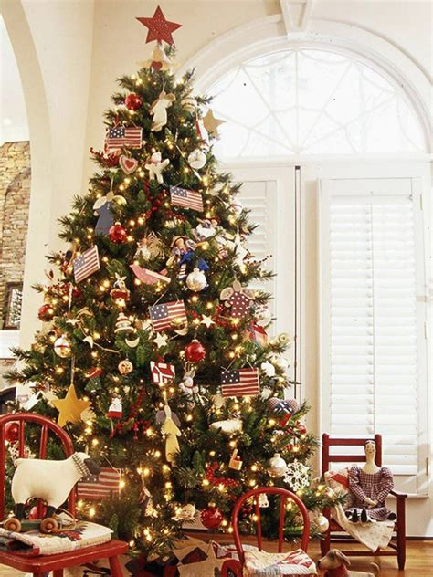 christmas tree decorating ideas  cool funny