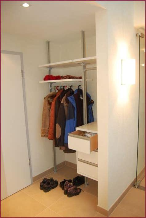 garderobe für kleine flure garderobenschrank einbau bestseller shop f 252 r m 246 bel und