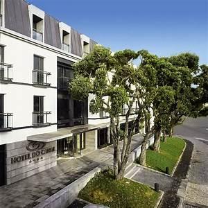 insel faial hotel do canal cosmic hochzeitsreisen With französischer balkon mit garden impressions sonnenschirm hawaii