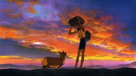 cowboy bebop edward wong hau pepelu tivrusky iv anime