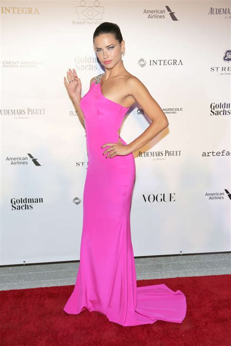 In Pink by Lima In Pink Dress 08 Gotceleb