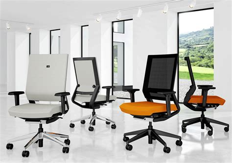 the city desk company i sit 24 hour task chair city office furniture