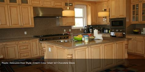 kitchen cabinets san francisco hc kitchen cabinet and tile 19 photos cabinetry soma