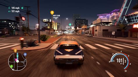 Need For Speed Payback Download Crack Free - King Of Cracks