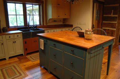 www kitchen design 69 best color in the kitchen images on kitchen 1675