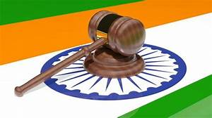 The Common Misconceptions of Indian Law – Lawyer Monthly ...