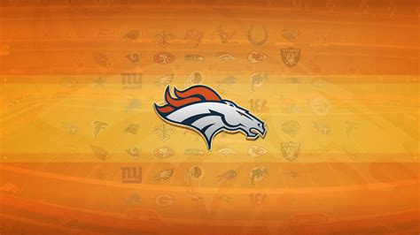 Denver Broncos Free Wallpaper Denver Broncos Wallpaper 2018 Nfl Football Wallpapers