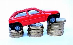 Kfz Versicherung Berechnen Ohne Anmeldung : kfz versicherungsstufen lizenzfreie fotos bilder kostenlos herunterladen ohne anmeldung ~ Themetempest.com Abrechnung
